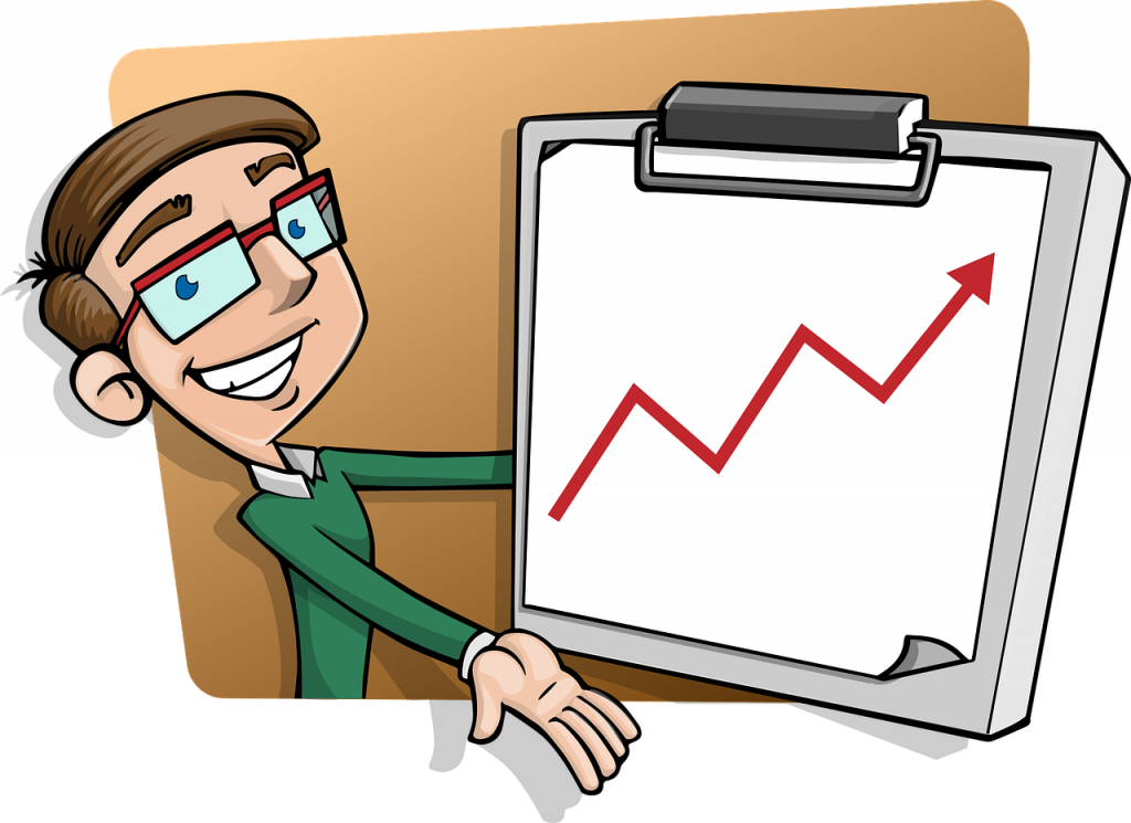 data analytics for beginners - jobs